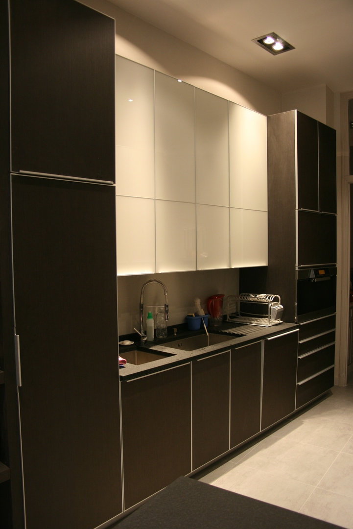 Agence Bs Style - CUISINES